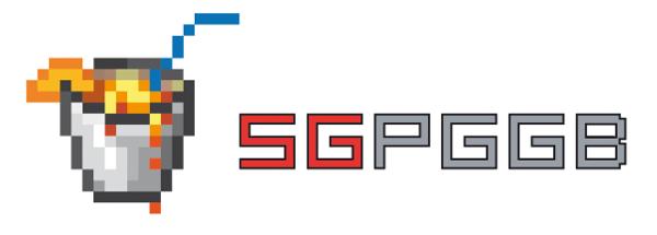 https://sgpggb.de/gfx/Serverlisten/sgpggblogo.png
