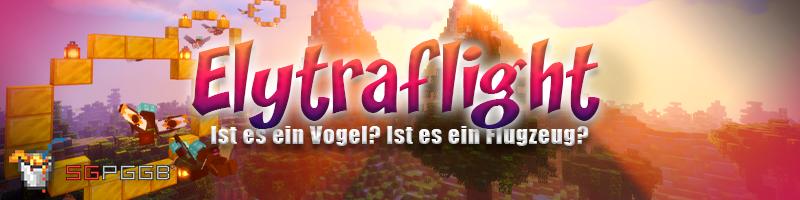 ElytraFlight