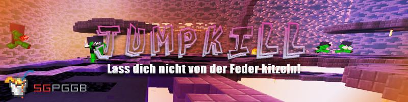 JumpKill