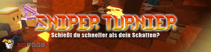 Sniper-Turnier