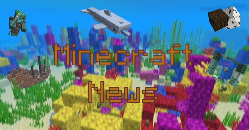 minecraft kugelfisch